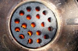 Hải Phòng: Một người chết, một người hôn mê do ngạt khí bếp than