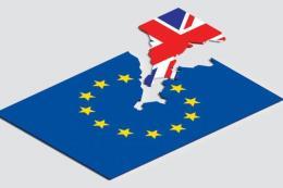 Người dân châu Âu lo ngại kịch bản