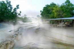 Bình Định: Thu hồi 4 dự án đầu tư du lịch chậm triển khai