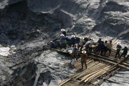 Mỹ kiên quyết theo đuổi vụ kiện Trung Quốc hạn chế xuất khẩu nguyên liệu thô