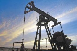 """Giá dầu châu Á tăng lên mức """"đỉnh"""" kể từ đầu năm"""