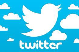 Mạng xã hội Twitter sa thải 350 nhân viên