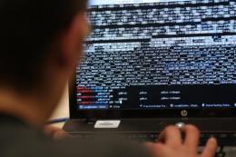 Tin tặc tấn công ngân hàng lớn nhất của Malta