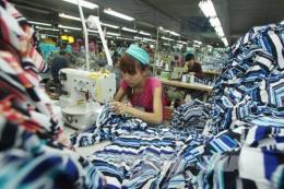 Hiệp định EVFTA: Cơ hội cho cả Việt Nam và EU
