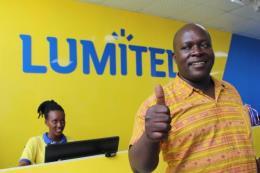 Viettel tại Burundi là nhà mạng tốt nhất thế giới tại thị trường đang phát triển