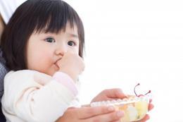 Nhiễm giun - mối đe dọa sức khỏe trẻ em