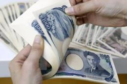 Đồng yen tăng lên mức cao nhất trong sáu tuần trước thềm đàm phán Mỹ-Trung