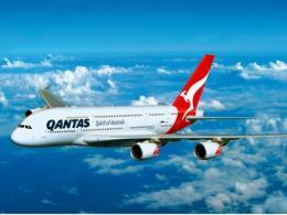 Tìm doanh nghiệp cung cấp các đồ dùng trên máy bay