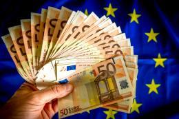 Sự sụp đổ của đồng euro là quá khó