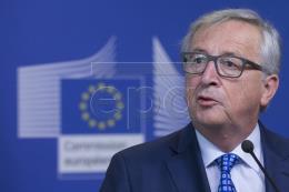 Chủ tịch EC kêu gọi một châu Âu đa dạng trong mức độ hòa nhập