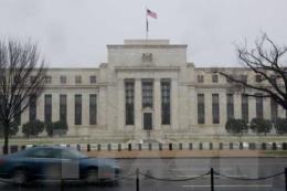 Fed có thể sẽ nâng lãi suất trong cuộc họp sắp tới