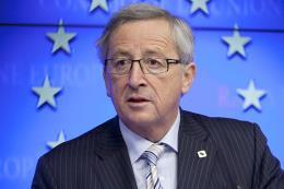 Khoảng cách giữa Mỹ và EU ngày càng lớn