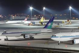 Anh cấm mang một số thiết bị điện tử lên khoang hành khách máy bay