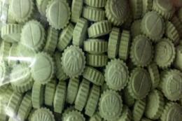 Phá đường dây vận chuyển 300 kg ma túy từ Lào về TP. Hồ Chí Minh