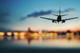 Một số trang web có thể giúp ích khi bạn săn vé máy bay giá rẻ