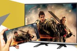 Top 3 Smart Tivi 32 inch dưới 7 triệu đồng dành cho gia đình