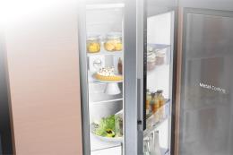 Top 7 tủ lạnh