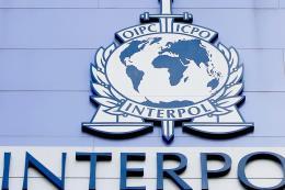 Truyền thông Đức bất ngờ tiết lộ Interpol cũng bị do thám