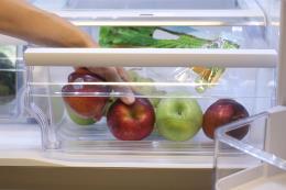 Top 5 tủ lạnh giá rẻ dưới 5 triệu đồng