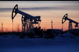 Giá dầu tăng do dự trữ dầu của Mỹ giảm