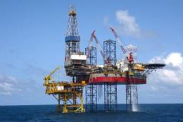 Nhiều nội dung quan trọng sắp được thông qua tại Đại hội cổ đông PV Drilling