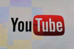 """Sự cố """"sập mạng"""" của YouTube - cơ may cho Vimeo và Dailymotion"""