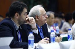 APEC 2017: Hội nghị Hội đồng hợp tác kinh tế Thái Bình Dương
