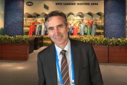APEC 2017: Đào tạo gắn với phát triển sáng tạo để tận dụng cơ hội trong kỷ nguyên số
