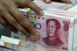 Trung Quốc lên kế hoạch mở cửa thị trường vốn