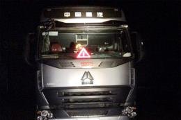 Hà Nội: Triệt xóa đường dây chuyên trộm cắp xe ô tô tải liên tỉnh