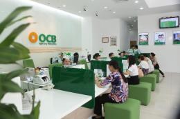 Ngân hàng OCB đưa vào hoạt động hệ thống chống rửa tiền chuẩn mực quốc tế