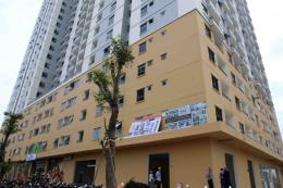 Cần nghiên cứu kỹ điều khoản khi ký hợp đồng mua căn hộ condotel