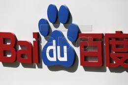 Baidu hợp tác với Bosch và Continental AG phát triển công nghệ xe tự lái