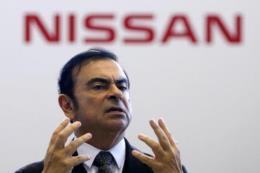 Vụ bê bối Nissan ảnh hưởng như thế nào đối với Nhật Bản? (Phần 2)