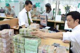 Huy động thành công hơn 2.100 tỷ đồng trái phiếu Chính phủ
