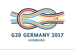 Hội nghị thượng đỉnh G20: Tổng thống Mỹ điện đàm với Thủ tướng Đức và Italy