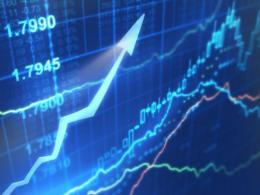 Chứng khoán chiều 6/7: Cổ phiếu trụ cột đồng loạt tăng