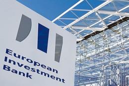 EIB cấp tín dụng cho Hy Lạp mở rộng mạng băng thông rộng