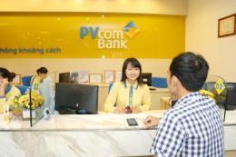 PVcomBank tặng thêm 0,2% lãi suất khi gửi tiết kiệm online