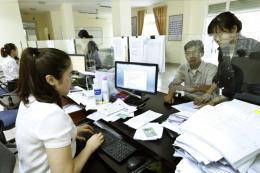 64 giáo viên mầm non bị chi trả sai chế độ hưu trí