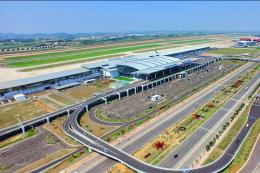 Đối tượng tung tin máy bay rơi tại sân bay Nội Bài là ai?