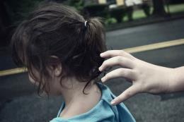 Sự thật về vụ bắt cóc trẻ em ở huyện Hải Lăng, Quảng Trị