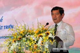 Để phát triển ngành du lịch Tây Ninh bền vững và lâu dài