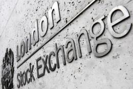 Lương lãnh đạo FTSE 100 cao gấp 132 lần so với nhân viên