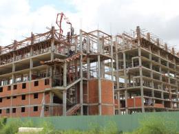 Thủ tục hành chính trong lĩnh vực xây dựng đã giảm mạnh