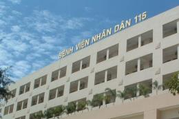 Vụ tử vong khi nâng ngực tại Bệnh viện 115: Bộ Y tế yêu cầu xác minh thông tin