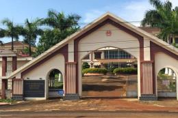 Kỷ luật cảnh cáo Phó Chủ tịch UBND huyện Tuy Đức, Đắk Nông