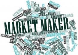 Vai trò của nhà tạo lập thị trường đối với thị trường chứng khoán
