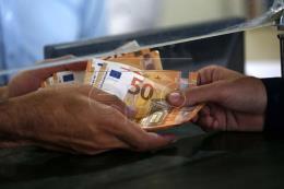 """Thị trường tiền tệ thế giới: """"Điểm sáng"""" đồng euro"""