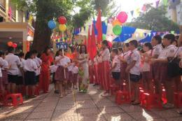 Lịch nghỉ Tết Nguyên đán 2019 của học sinh Bắc Ninh